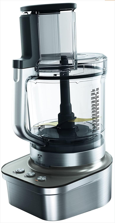 Ricambi Robot E Impastatrici Coperchio Ricambio Robot Da Cucina Electrolux Efp9300 Efp9400