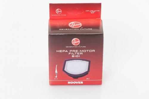 Sacchetti polvere sacchetti bidone hoover h26 aqua plus dry plus 5pz - Sacchetti aspirapolvere hoover diva ...