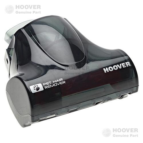 MINI TURBO HOOVER FREEROUNDER  J34