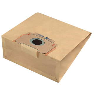 698 Clean Sacchetto per aspirapolvere più adeguati AEG-Electrolux Vampyr: CE 684 692 20 Mr