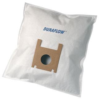 Sacchetto per aspirapolvere adatto per SCOPA ROWENTA TONIXO RS 700... RS 799 sacchetto per la polvere dei sacchetti