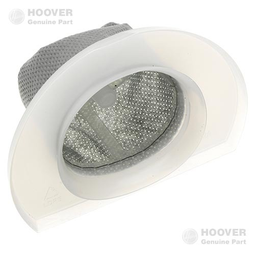 Filtro Hoover Handy2 Dry - Handy Plus Dry S67