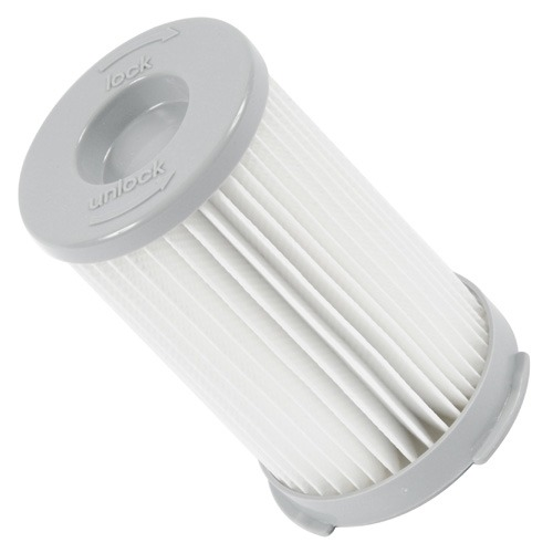 Filtro electrolux energica ZS208 Eco , ZS203 , ZS204