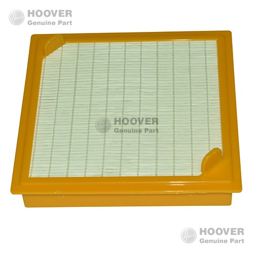 Filtro Hepa Hoover T70 SENSORY DISCOVERY