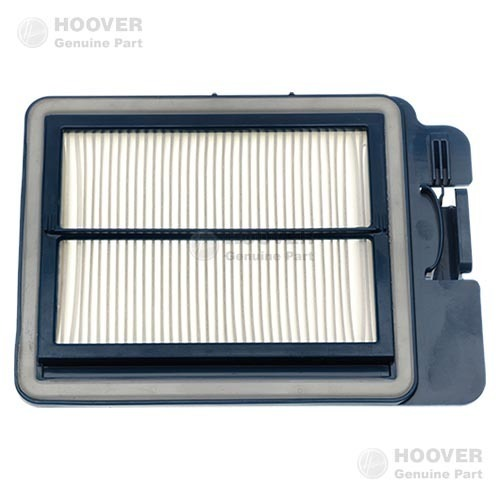 Filtro pre motore T85 originale hoover Freemotion cyclonic