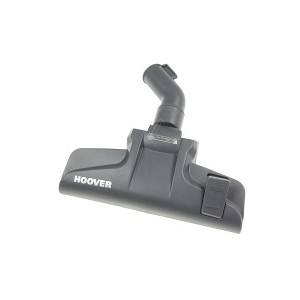 Spazzola pavimenti Hoover Thunder Space G235PE