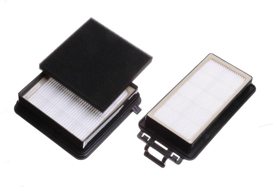 Per adattare Electrolux Vitesse Z4700 modelli Z4701 z4701bz ASPIRAPOLVERE FILTRO Pack