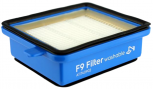 Filtro Hepa originale Electrolux Pure F9 ALRGY - PF91 ANIMAL