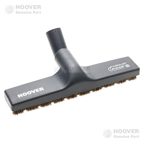 Spazzola parquet Hoover G87PC Acenta Athyss Diva Synua