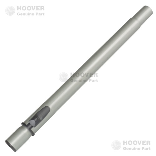 Tubo estensione Hoover Capture TCP2120 TCP1805 TCP2105