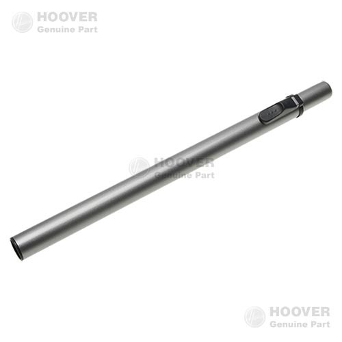 Tubo Hoover Sensory prolunga telescopico originale , Xarion , Pure power , Rush